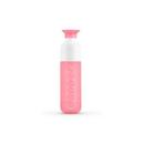 DOPPER Trinkflasche Pink Paradise pink