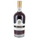 Palmer 30 Years Old Tawny Port
