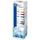 STAEDTLER Schreibset triplus multi set , Mobility Cup,