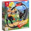 Nintendo Ring Fit Adventure Switch USK: 0