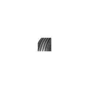 Sommerreifen Continental EcoContact 6 215/45 R16 86H