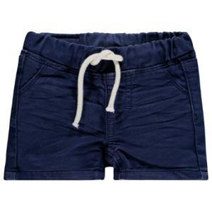 noppies Shorts Suffield patriot blue