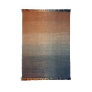 nanimarquina - Shade Outdoor-Teppich, 170 x 240 cm, Palette 2