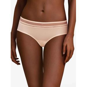 CHANTELLE Chic Essential Panty