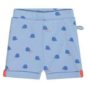 STACCATO Shorts soft ocean
